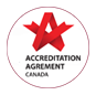 Accreditation Canada certification in Trauma