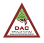 Dubai Accreditation Center