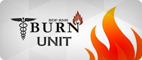 Burn Unit